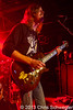 Opeth @ North American Heritage Tour 2013, The Machine Shop, Flint, MI - 05-10-13