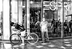 L1032974-Edit (ziengler) Tags: streets dave photography singapore streetphotography ang ziengler daveang