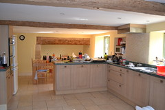 "The kitchen • <a style=""font-size:0.8em;"" href=""http://www.flickr.com/photos/76114232@N04/8931497474/"" target=""_blank"">View on Flickr</a>"