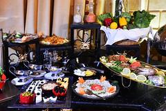 -       (Seteen Palace Hotel) Tags: tourism argentina bahrain model dubai soccer uae safari saudi hotels kuwait mauritius oman riyadh picnik