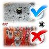 ✔❌  ٩  ،،،  #سيوف_البحرين    #البحرين  #Bahrain   #BHR   #BH   #السعودية  #الإمارات  #الكويت (sayfbh@ymail.com) Tags: bahrain islam uae kuwait muslims oman bhr bh qatar ksa الامارات الكويت البحرين عمان قطر السعودية salafi بحرين الاسلام المسلمين السلفية arabgulf الخليجالعربي سيوفالبحرين sayfbh