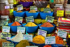 Salta's Market (Photocedric) Tags: argentina argentine america ar south spice sur salta sud amerique saltaprovince