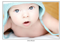 Photo-Dream_131 (Photo-Dream) Tags: kids children photography babies child naturallight photodream wwwphotodreamblogspotcom