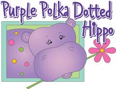logo-purplehippo