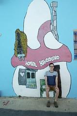 Hotel Bandelero