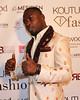 3 (acushla4real) Tags: show fashion ftv basigz