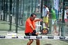 """David Luque 2 16a world padel tour malaga vals sport consul julio 2013 • <a style=""""font-size:0.8em;"""" href=""""http://www.flickr.com/photos/68728055@N04/9409790537/"""" target=""""_blank"""">View on Flickr</a>"""