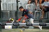 """Matias Diaz 4 16a world padel tour malaga vals sport consul julio 2013 • <a style=""""font-size:0.8em;"""" href=""""http://www.flickr.com/photos/68728055@N04/9412539686/"""" target=""""_blank"""">View on Flickr</a>"""