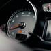 "2013 - Audi - R8-20.jpg • <a style=""font-size:0.8em;"" href=""https://www.flickr.com/photos/78941564@N03/9434453567/"" target=""_blank"">View on Flickr</a>"