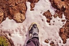 pueblo de machuca. (LuanCampos) Tags: chile travel viaje de san desert pueblo pedro atacama viagem desierto deserto antofagasta intercambio machuca povoado