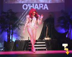 Phi Phi O'Hara (Tony Lowe Photo) Tags: show music male celebrity television alaska female race logo drag oak tour phi seasons singing little theatre michigan live stage famous detroit performance royal makeup sharon battle personality tony queen illusion cher monsoon reality entertainer ohara sonny gown needles fabulous performer edie select impersonator dragrace lowe illusionist impersonation rupaul jinkx thunderfuck rupauls gaymous