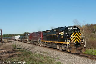 11PJY-3943