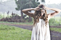 IMG_4962 (jorgemejia) Tags: flowers naturaleza flores nature rain lluvia nicaragua felizhippie