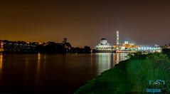 Putrajaya landascapes (van_ambruce) Tags: putrajayamosque klabit vanligutomphotography