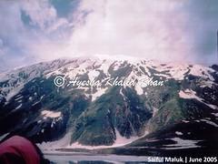 NRN00062005 - 32 (Ayesha Khalid Khan) Tags: naran saifulmaluk
