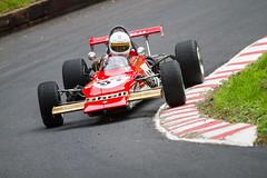 _MG_9977 (Steven Roe Images) Tags: cars speed climb cool track martin display bend hill racing years 100 aston astonmartin walsh hillclimb shelsley shelsleywalsh shelsleywalshhillclimb stevenroeimages wwwstevenroeimagescouk