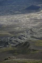 The Laki fissure (Eric vulcano) Tags: flow lava iceland cone fissure laki eruptiv