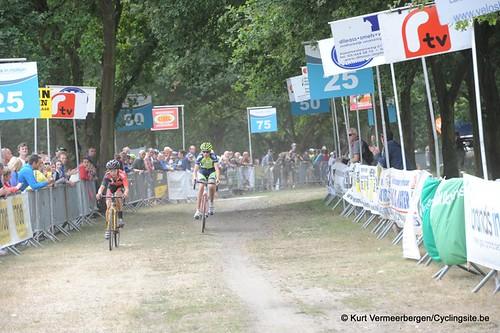 Nieuwelingen & juniors Kessel (485)