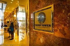 NYC - Aug 2013-306 (fabfotophotography) Tags: nyc newyorkcity money tower gold donald gucci thedonald trump jayz financial janetjackson fifthave brucewillis beyoncé emmadavis erikprince saudiprincemutaib