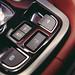 """2014 Jaguar F-Type V8-10.jpg • <a style=""""font-size:0.8em;"""" href=""""https://www.flickr.com/photos/78941564@N03/9743376604/"""" target=""""_blank"""">View on Flickr</a>"""