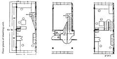 Karel Teige - The Minimum Dwelling1 (rosswolfe1) Tags: modernarchitecture constructivism ginzburg narkomfin milinis