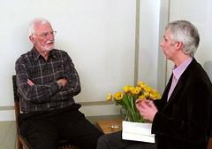Interview-http_xtremebitz_com (DougBittinger) Tags: