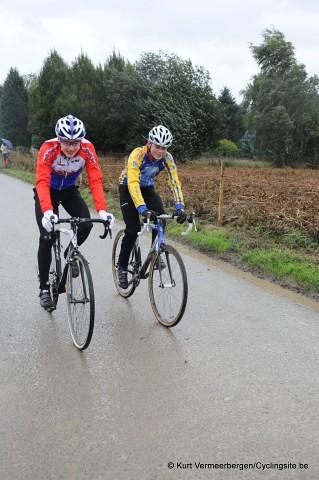 nieuwelingen en juniores Nossegem (425)