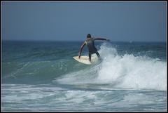 2 (Pat Celta) Tags: praia agosto das furnas 2013