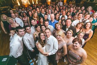 maas-wedding-draft-476