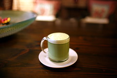 sui_sea_solitaire_FOOD_Matcha_latte