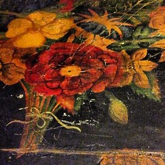 "Lacquer #fleurs • <a style=""font-size:0.8em;"" href=""https://www.flickr.com/photos/61640076@N04/10772420253/"" target=""_blank"">View on Flickr</a>"