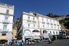 """8 Amalfi, Italy • <a style=""""font-size:0.8em;"""" href=""""http://www.flickr.com/photos/36838853@N03/10789539733/"""" target=""""_blank"""">View on Flickr</a>"""