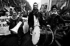 . (Thorsten Strasas) Tags: signs berlin schilder turkey de demo deutschland march rally protest brandenburggate flags demonstration trkei ban brandenburgertor mitte kundgebung flaggen kurds fahnen verbot kurden pkk schwarzweis kurdischearbeiterpartei abdullahcalan