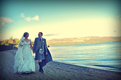 www.belvedereimages.co.uk (stevie withers) Tags: cruise nikon scottish images lodge belvedere loch ayr lomond lochlomond prestwick d700 silverdolphin lodgeonlochlomond wwwbelvedereimagescouk ayrshireweddingphotographers