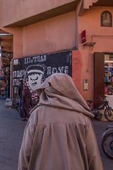 marrakech_nov2013-70 (karina robin travel photography) Tags: robin morocco maroc marrakech marrakesh marokko karina marrakesch
