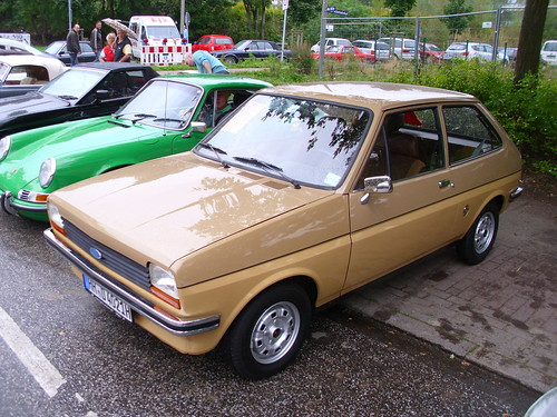 Displaying 19 gt images for ford fiesta 1979