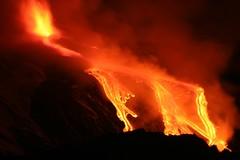 IMG_4392 (salvocurcuruto) Tags: colatalavica vulcanoetna sabbiavulcanica eruzionedelletna
