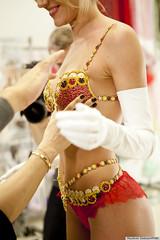 Victoria's Secret Candice Swanepoel (EnFashion) Tags: nyc usa ny newyork bra style aol victoriassecret victoriassecretangel americaonline huffingtonpost candiceswanepoel raydenesalinas infinityoutfit