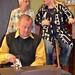 2013-april-mei De Rat van Sint-Andries0237 [DVD (NTSC)]