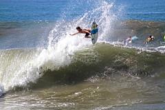 matt meola (Aaron Lynton) Tags: canon hawaii surf maui surfing 7d