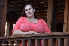 J_SLH_0105_08 (Hopelessly Un-Romantic) Tags: woman fat bbw large plussize ranchosanrafael renonv fatpower empowermentproject