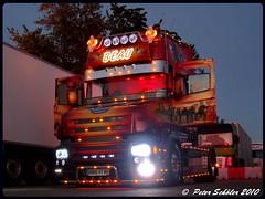 BEAU - France (13) (PS-Truckphotos) Tags: ttstrasbourg scania t torpedo hauber beau france airbrush showtruck belgien niederlande frankreich lastbil truck lorry 2014 lasbil lkw lastwagen truckfoto truckphoto truckspotting sweden schweden norwegen norway dnemark denmark europe europa deutschland tyskland germany netherland holland benelux belgia truckshow pstruckphotos lkwfotos truckpics truckphotos lkwpics supertrucks trucking fotos truckfotos lastwagenfotos lastwagenbilder trucks belgium luxembourg truckspotter lkwbilder supertruck camion