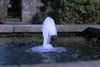 DSC_0314 Fountain Carisbrooke Castle @ 1/3200 sec (fabHappySnapper) Tags: fountain isleofwight carisbrookecastle 13200sec nikond700 nikkor50mmf18g princessbeatricegarden
