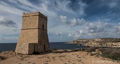 Malta-14