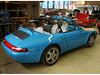 20 Porsche 911 Typ 993 (1994-98) Montage pt 02