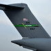 More images from Rwandan Airlift Mission