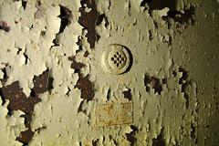 Villa number 10 (sensaos) Tags: urban house abandoned beautiful germany 10 decay exploring number forgotten villa exploration derelict abandonment ue urbex 2013 sensaos