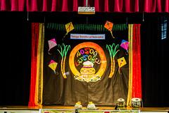 Sankranthi2014_TSN_128 (TSNPIX) Tags: art cooking drawing folkdance tsn contests bhogipallu muggulu sankranthi2014 gobbemmadance