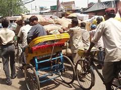 Kol_rickshaw_drivers
