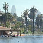 The New Echo Park Lake thumbnail